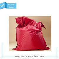 bean bag chairs wholesale