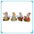 Horoscope chinois chevaux. compatibilité