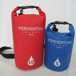 Adventure tarpaulin dry bag waterproof dry bag dry bag yiwu