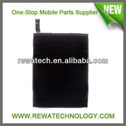 """For iPad Mini 7.9"""" Monitor OEM LCD Display Screen Replacement Repair Parts"""
