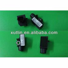High Quality Airbag Sensor 77930-SWA-E11
