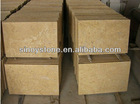 the cheapest light yellow/beige limestone slab/floor tile