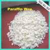 Low Oil Content 58/60 Fully Refined Paraffin Wax Price, candle wax