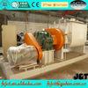 vacuum silicone mixing machine NHZ-2000L