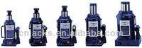 Hydraulic Bottle Jack European Standard 2T-50T