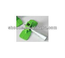 Construction Rapid Wedge Clamp/formwork rapid clamp
