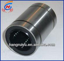 Linear Motion Bearing /LM30UU linear bearings