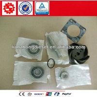 cummins engine NT855 water pump repair kit 3801712