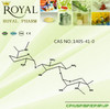 /product-gs/high-quality-for-gentamycin-sulfate-cas-no-1405-41-0-881097443.html