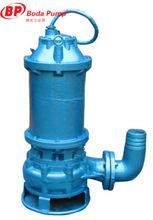 Submersible Centrifugal slurry pump sump pump