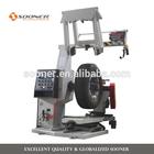 2014 NEW tire retreaded machine buffing machine