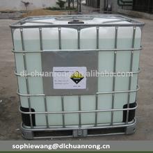 Chemical formula of nitric acid