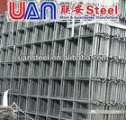sell SL82 Australia standard reinforcing rebar mesh for concrete