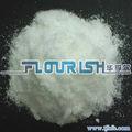 Bromuro de potasio / KBr 99% ( reactivo grado, Acs, Ar ) 7758 - 02 - 3