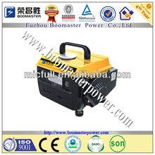 tiger gasoline generator TG950