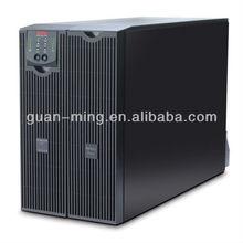 Online APC UPS 8000W 10KVA 230V Output Tower