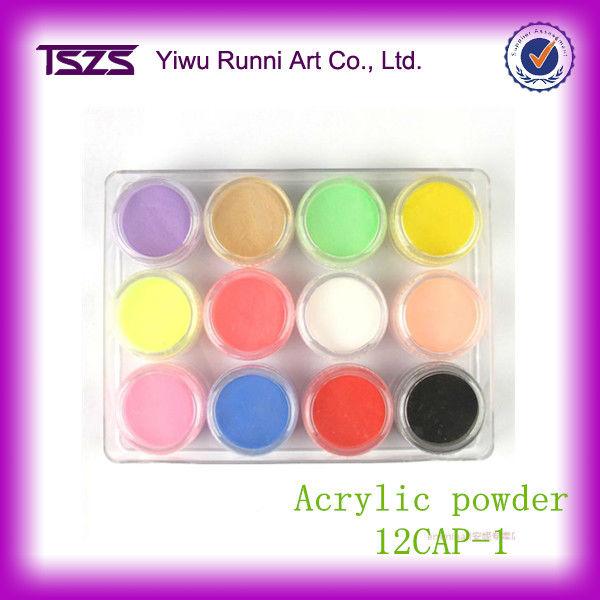 Nail Designs With Acrylic Powder 2015 - Nailartdesignsidea.info