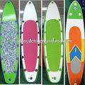 350 cm gonflable surf jet pour vente