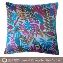 hot sell luxury decorative cushions