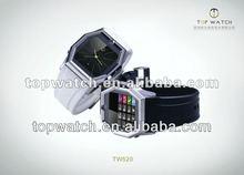 Aoke Watch phone hand smart 3G watch cell phone