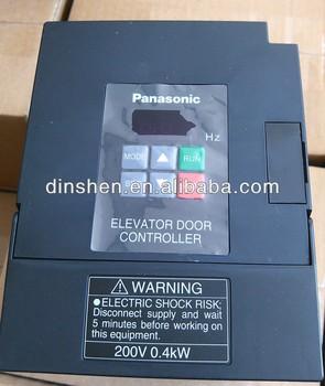 AAD03011D Panasonic inverter door inverter door controller