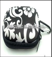 Promotion neoprene gift bag camera bag