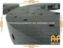 Brake kits/electric motorcycle for rural/urban area/buggy