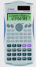 calculator rounding