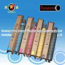 Compatible Ricoh MPC2500 Color Toner Cartridge for Aficio MPC2000 MPC2500 MPC3000