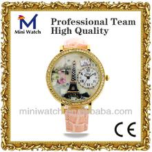 New Design Luxury Watches 2013