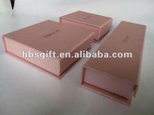 Recycled Cardboard Packaging & Mini-New Cardboard Packaging