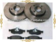 Brake kits/pit bike brake disc/4 stroke engines