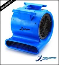 Blower Motor/Carpet Dryer/fan,C22,blower manufacturers,Lixing miro motor