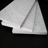 Mineral Fibre Tiles