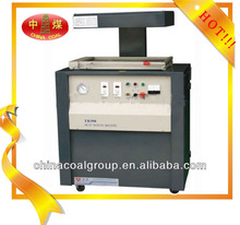 TB390 Blister packaging shrik form and seal machine for hardware