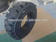 Forklift truck tyre 8.25-15