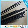 2 .8 mm carbon fiber rod for RC plane part