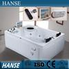 HS-B086X cheap whirlpool bathtub/ bathtub whirlpool/ whirlpool tub