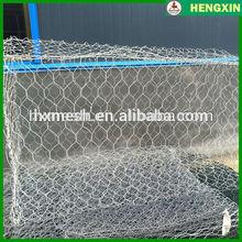 Hot dip galvanized chicken wire/galvanized bird cages/galvanized animal cages 0.5mx1m