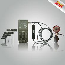 doppler blood pressure monitoring equipment with ultrasonic probe veterinary blood pressure meter