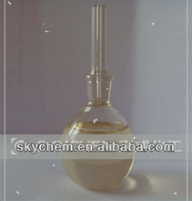 T202 Zinc Butyl Octyl Primary Alkyl Dithiophosphate/china oil additive