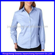 office formal shirt for ladies shirt lady