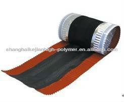 roof sealant tape