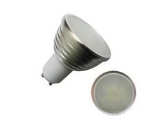 High Luminance GU10 LED Spot Light