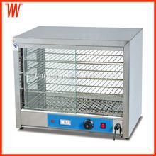 Electric Indian Food Warmer