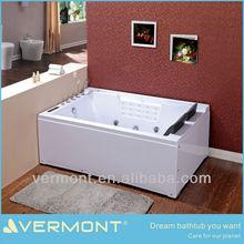 hangzhou cheap bathtub