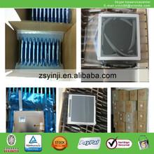 "LMG7411PLBC 5.7"" 320*240 TFT LCD Panel for Hitachi"