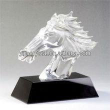 Fashion Jewelry Crystal Gifts, Animal Figure Wholesale