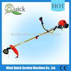 BC430 New gasoline grass trimmer
