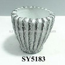 2013 new cone shape flower pot